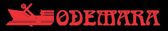 Транспортно-експедиційна компанія Одемара