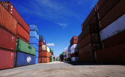 Таможенное оформление грузов, таможенное оформление товаров в Украине