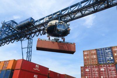 Растаможка грузов, растаможка товаров в Украине, Одессе, Киеве